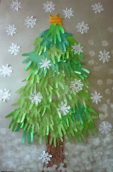 Weihnachten Basteln Grundschule - weihnachts diy guide weihnachtsb 228 ume selber basteln