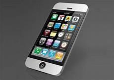 die besten handys die 5 besten handys 2010 vom iphone 4g bis zum nokia n97