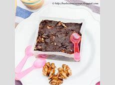 chocolate fudge from lonavala_image
