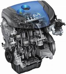 mazda 6 skyactiv diesel probleme voiture du futur mazda cx5 la nouvelle r 233 f 233 rence des