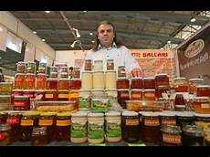 World S Most Expensive Honey Costs As Much As A Small Car