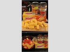 libyan cheese dip_image