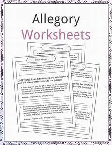 allegory of the cave worksheet answers allegory worksheet wiildcreative