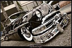 17 Best Images About Hot Rod Engines Chrome & Pure Muscle