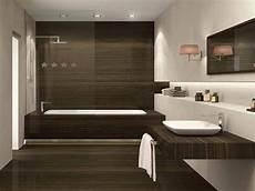 maxfine l image de la salle de bain moderne floornature