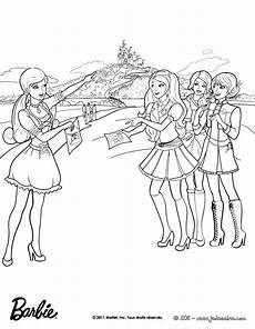 Www Ausmalbilder Info Malbuch Malvorlagen Schule Http Imgde Hellokids Uploads Tiny Galerie 20150519