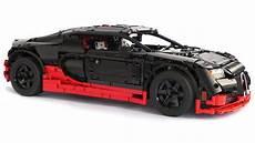 lego voiture de sport lego technic bugatti veyron sport