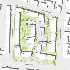 Klimaanlagen Für Wohnungen Martini Quartier Kassel Projekt Mq Projektentwicklungsgesellschaft Mbh