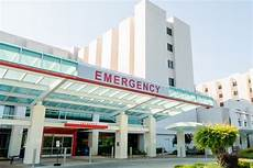 Biaya Dari Program Rumah Sakit