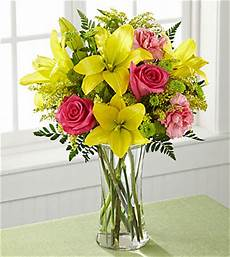 a light bright and beautiful ftd bright beautiful bouquet same day delivery
