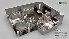 3d floor plan interactive 3d floor plans design virtual tour floor plan 2d site plan