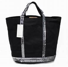 bruno sac paillette sac d 233 couvert toile sacs top