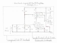 house electrical wiring diagram pdf electrical plan for house electrical layout plan wiring diagram house wiring cable sizes house