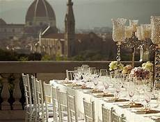 Decorations For Rooftop by Rooftop Wedding Ideas With Style Modwedding