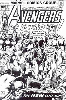 avengers coloring pages for coloring pages