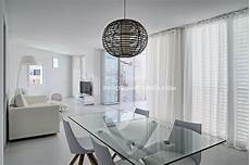 Rent Apartment Patio Blanco Ibiza by Apartment Blancafort Patio Blanco Ibiza