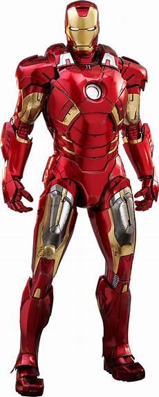 Ironman Malvorlagen Ragnarok Iron Vii 1 6 Scale Figure By Toys Sideshow
