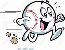 Animated Baseball Clipart animated baseball clipart 101 clip