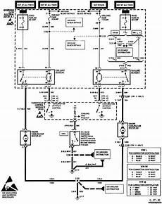 95 Olds Cutlass Supreme Sl 3 1 Engine Engine Cooling