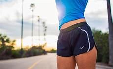 Abnehmen Durch Laufen - so macht laufen wirklich schlank at