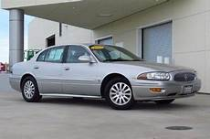 download car manuals pdf free 2005 buick lacrosse seat position control 2005 buick lesabre owners manual pdf service manual owners