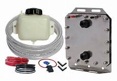 hho kit for cars and small trucks alternative energies dry cell hydrogen car hydrogen