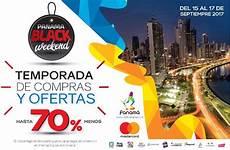 Black Weekend 2017 - autoridad de turismo de panam 225 promueve turismo de compras