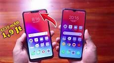 Mirip Iphone 10 Harga 1 9 Jt Batere Tahan 2 Hari Hp