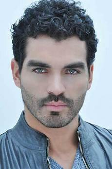 wavy curly hairstyles for men mens hairstyles 2018