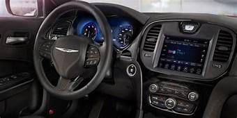 2019 Chrysler 300  In Raleigh NC Leithcars
