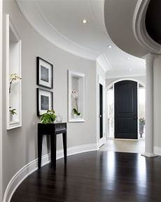 whiskers paint color with transitional hall also baseboards ceiling lighting ceilings columns