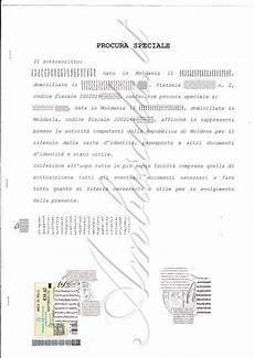 documenti per rinnovo carta di soggiorno rinnovo permesso di soggiorno il permesso di soggiorno