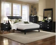 Bedroom Decor Ideas With Furniture by Customer Promotions And The Furniture Industrympell Solutions