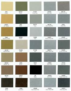 auto paint colors nisartmacka com