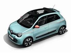 twingo 3 toit ouvrant rent a car renault twingo t o in guadeloupe rent a car