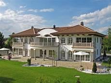 villa diamant deutschland ro 223 haupten booking
