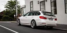 bmw 318 d 2015 bmw 318d touring review photos caradvice