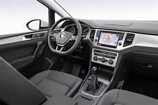 golf 4 maße volkswagen golf tsi bluemotion autosupermarket magazine