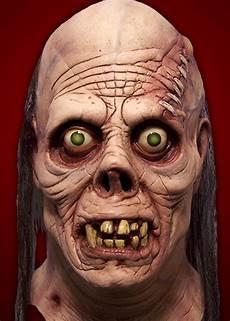 Ghastly Ghoul Mask Caufields