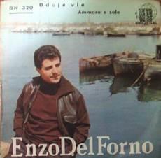 Cing Pino Mare - enzo forno napolinvinile dischi in vinile di