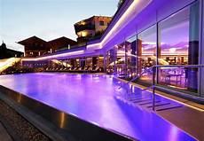 Wellness Hotels Deutschland - wellnesshotels mit bewertungen 187 die besten hotels ab 62