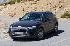 audi hybrid suv 2020 2019 audi q5 hybrid has been spotted testing in the us