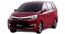 Harga Merek Mobil Paling Murah 7 mobil 1300cc harga paling murah buat keluarga kecil