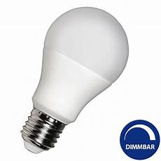 led birnen dimmbar led birne e27 10w 806lm warmwei 223 dimmbar billigdrucken de