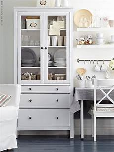 Kitchen Storage Furniture Ikea Where Do You Store Your Dishes The Inspired Room