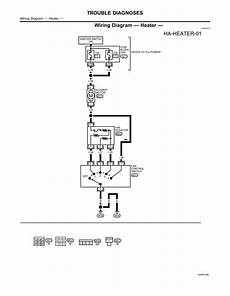 Wiring Diagram For Heater by Repair Guides Heating Ventilation Air Conditioning