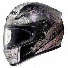 shoei xr 1000 fab tc 5 free uk delivery