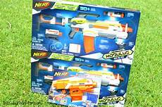 father s day fun with nerf toys r us giveaway thesuburbanmom