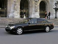 books about how cars work 2006 maybach 57 electronic throttle control 2005 maybach 57 specs and prices autoblog