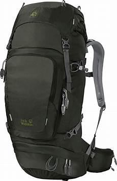 wolfskin damen orbit 32 pack rucksack rucksack test